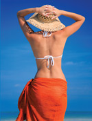 Liposuction in Fort Lauderdale -- serving Miami