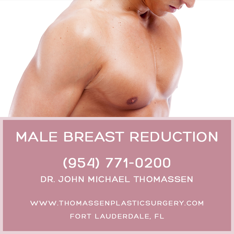 fort lauderdale breast reduction jpg 422x640