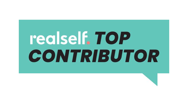 Real Self Top Contributor