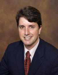 Dr. John Michael Thomassen. Board Certified Plastic Surgeon In Fort Lauderdale, FL