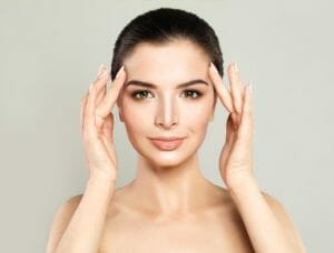 How the SMAS Flap Influences Natural-Looking Facelifts on thomassenplasticsurgery.com
